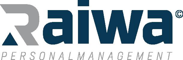 RAIWA  PERSONALMANAGEMENT